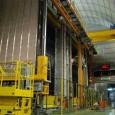 "O detector de partículas Opera, do CERN: ali foi descoberto neutrino que ultrapassou a velocidade da luz Afinal havia outra ""coisa"" mais rápida do que […]"