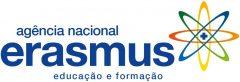 ERASMUS – KA1
