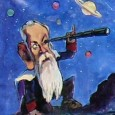 Em maio passado foi anunciado neste blogue a criação para breve de um Núcleo de Astronomia na nossa escola. Aguardava-se então o financiamento, previsto, por […]